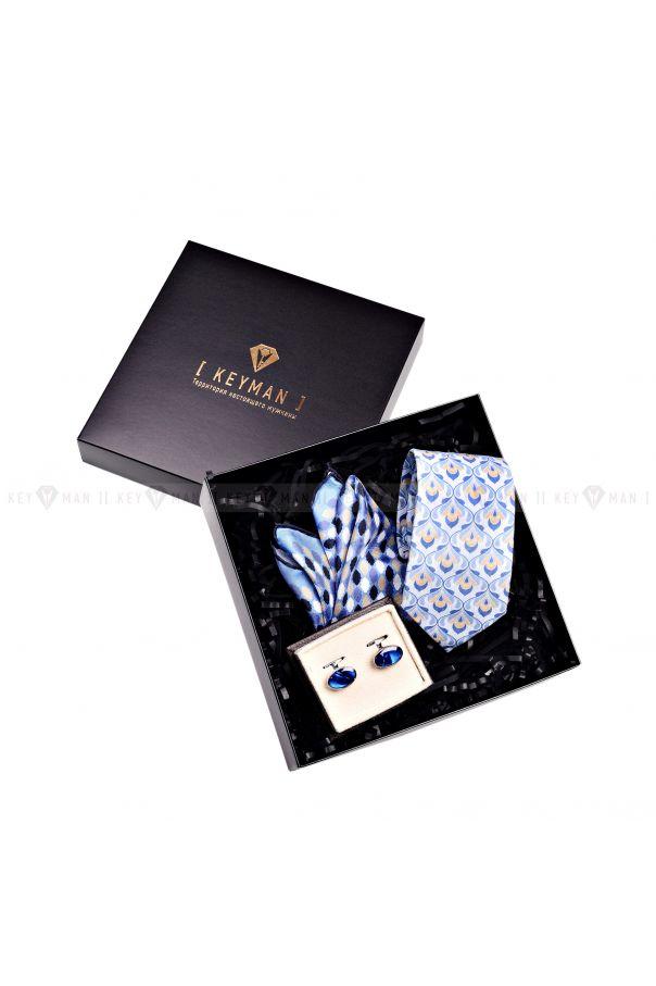 Подарочная коробка Keyman