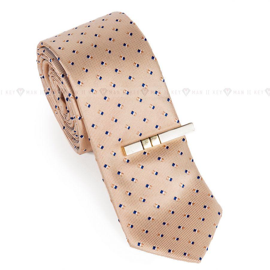 Зажим для галстука (узкий)