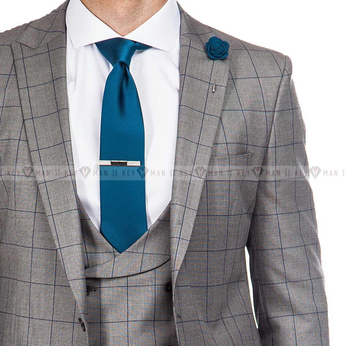 Брошь-иголка в лацкан пиджака в ассортименте
