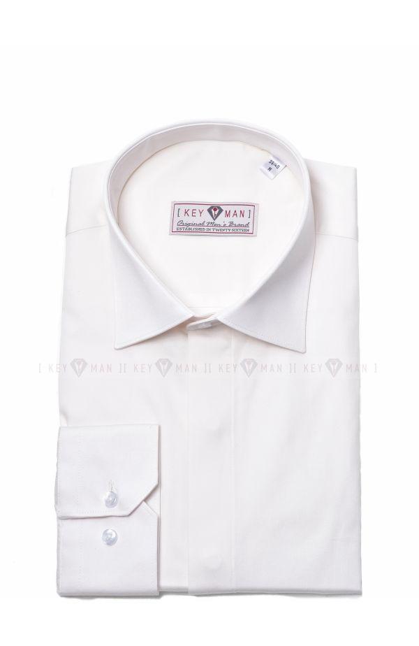 d49c7d8472eff7e Белые мужские рубашки: купить белую рубашку в Минске по отличной цене