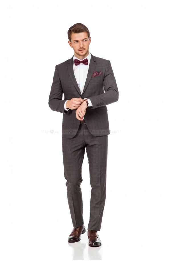 4cf485a95c4 Купить костюм на выпускной мужской в Минске - Keyman