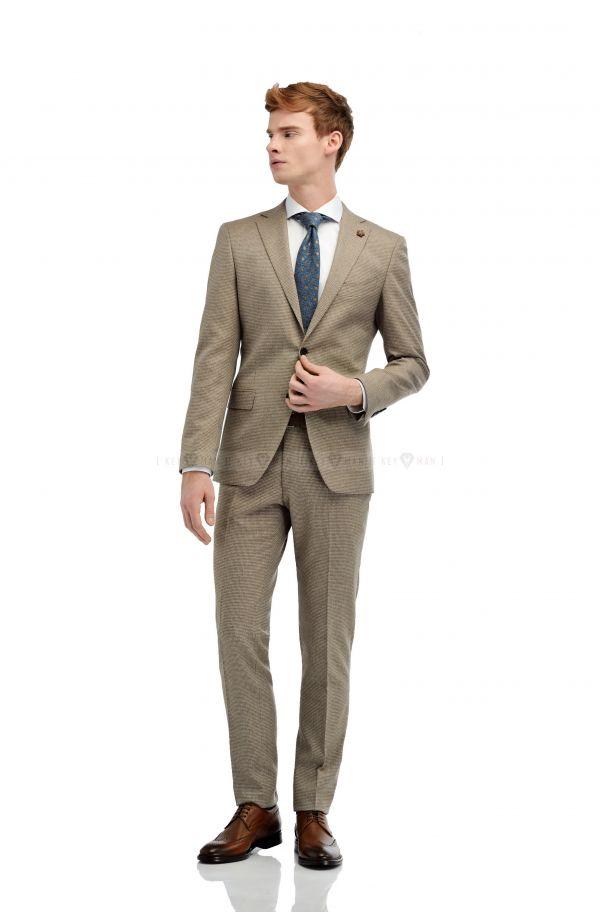 7381897b50a Мужские свадебные костюмы купить в Минске – каталог костюмов для ...
